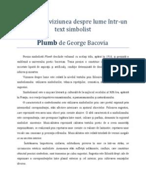 KARL JASPERS: VIZIUNEA FILOSOFICĂ A UNUI PSIHOPATOLOG DE GENIU | Revista Romana de Psihiatrie
