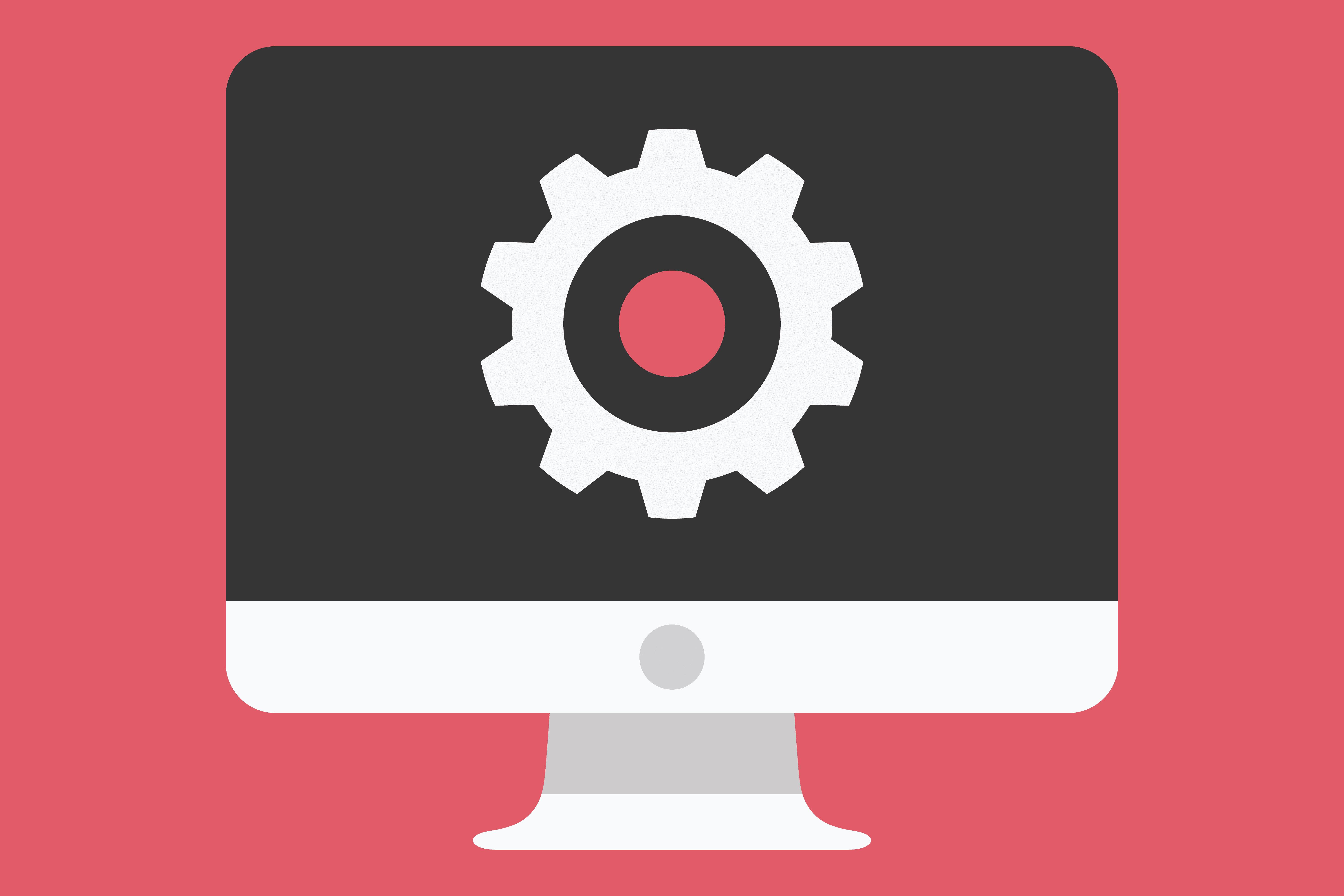 Servicii / Testare produse