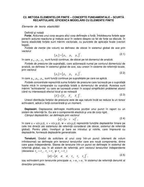 metoda de referință - Traduction en français - exemples roumain   Reverso Context