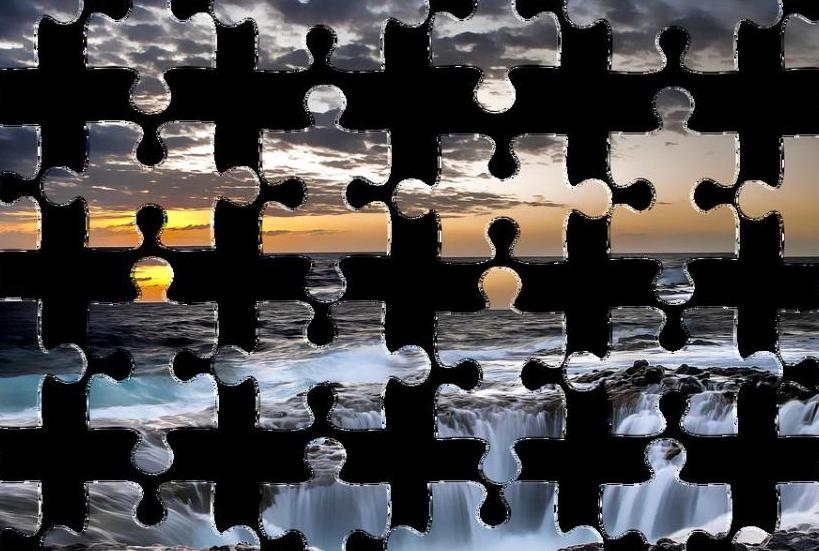 rolul viziunii în percepția lumii