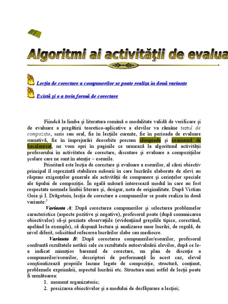"Corectarea viziunii online, 2 thoughts on ""Software de corectare a viziunii online"""