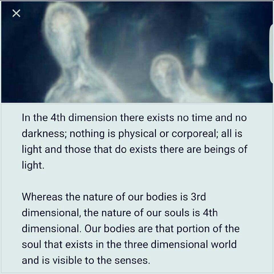 Kundalini perspectivă spirituală