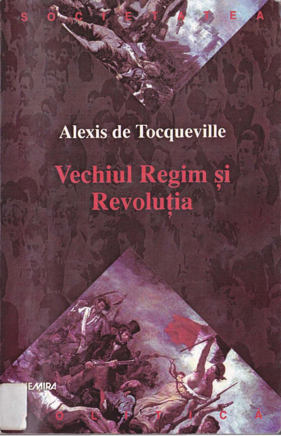 revoluția viziunii de carte)