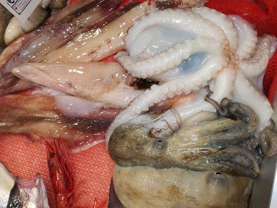 poze noi o noua sosire cu ridicata inele calamar la cuptor - localuri-bucuresti.ro