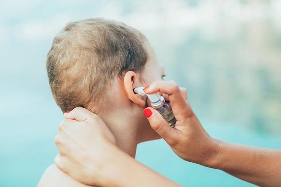 Cauze de zumzet în urechi și cap