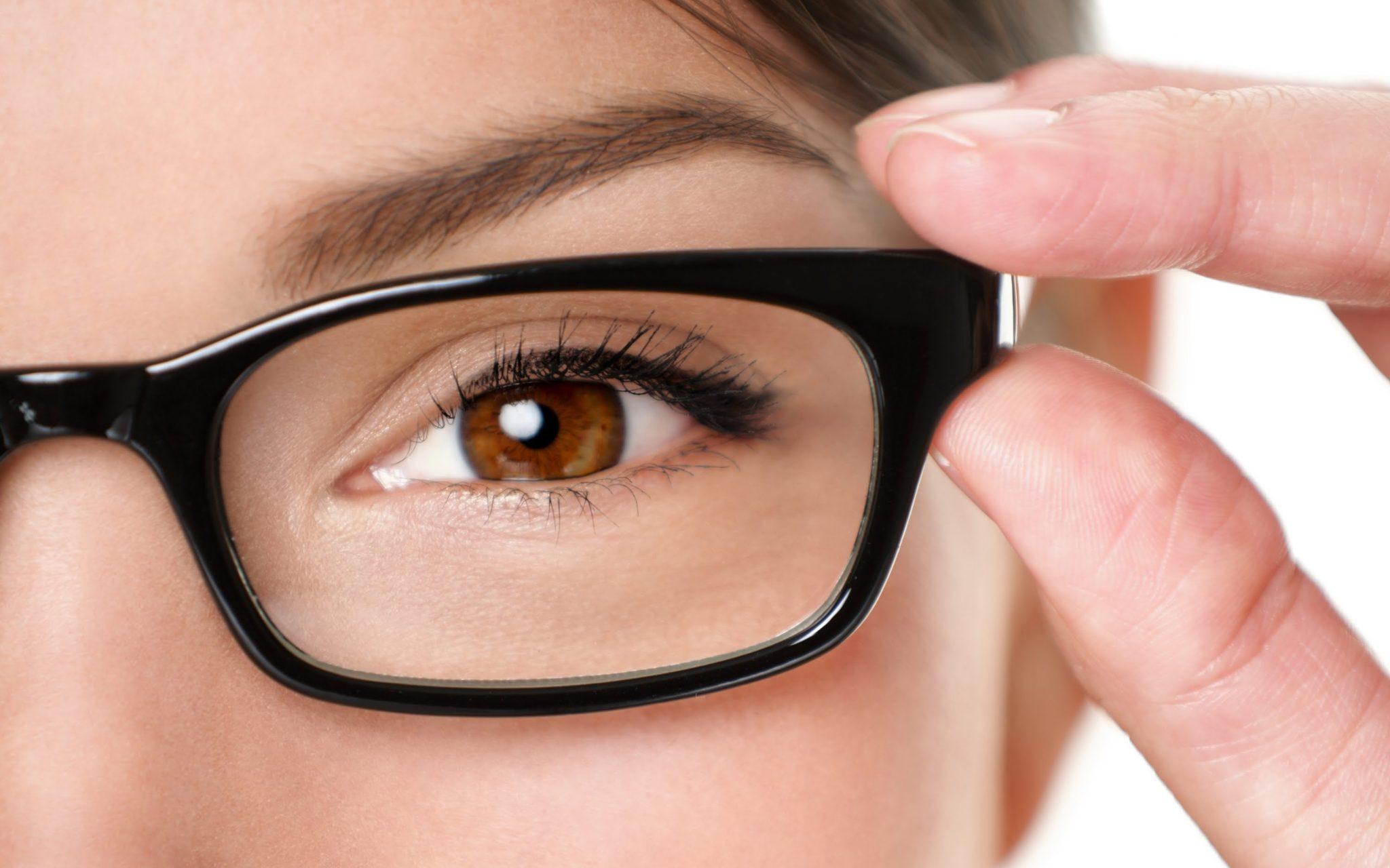 miere pentru a îmbunătăți vederea
