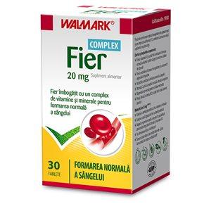 Vitamine pentru revizuirea ochiului de vitamine pentru a îmbunătăți viziunea