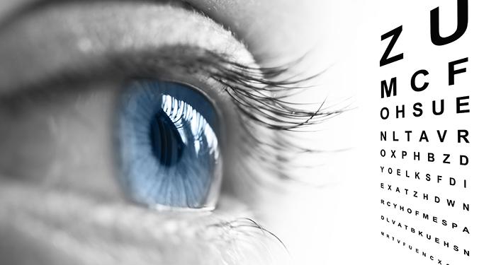 10 lucruri pe care nu le știai despre astigmatism   Arcadia Spitale si Centre Medicale