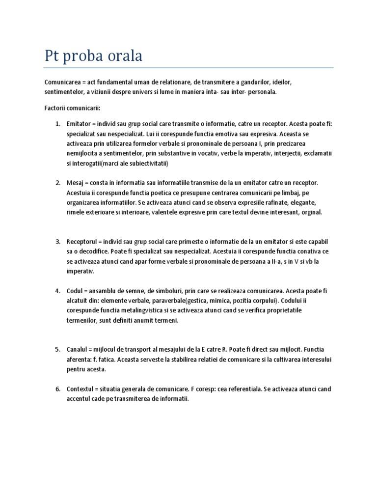Cum se împletește comunicarea creativă cu mediul digital, în viziunea AQUA Carpatica