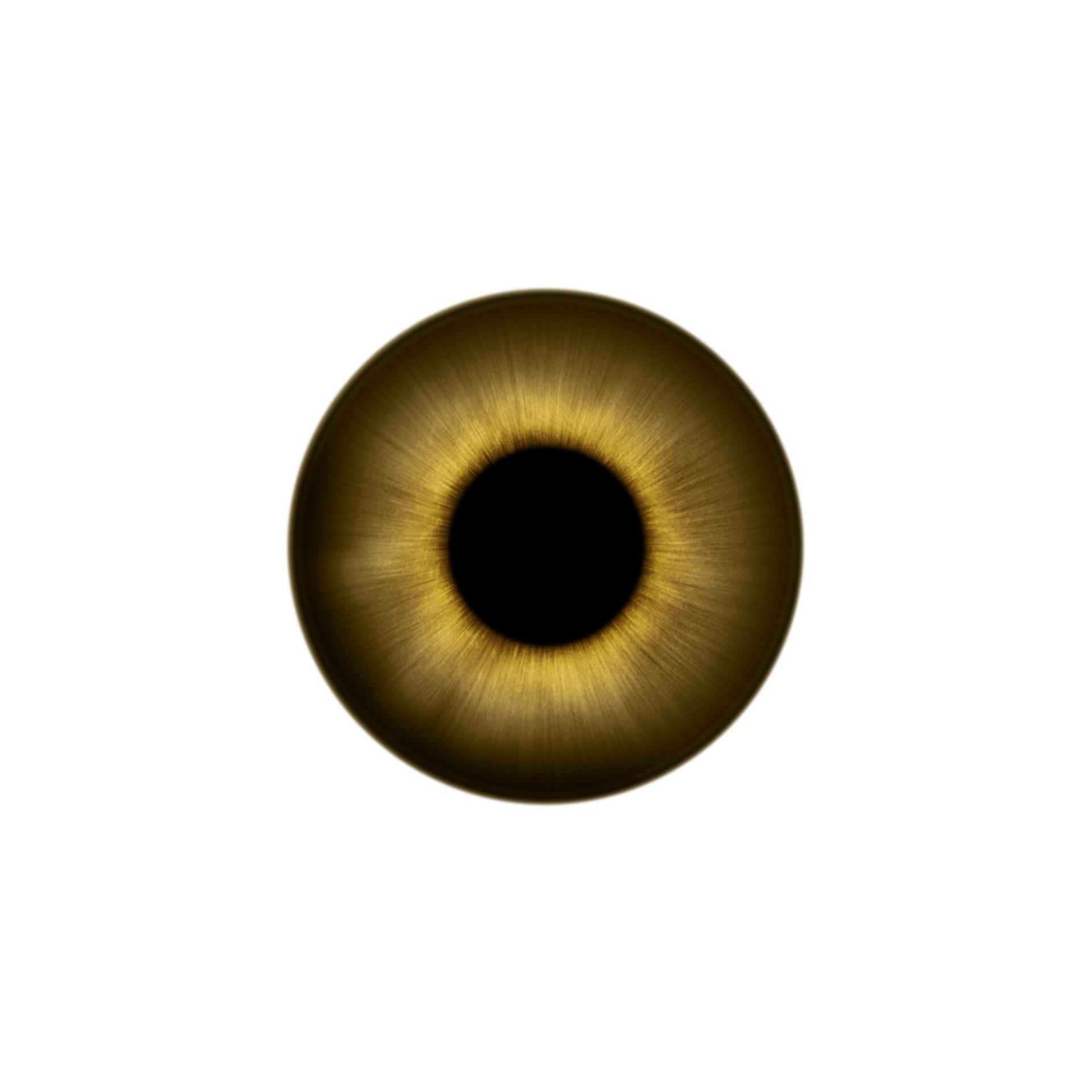 Tot ce trebuie să știți despre picăturile de ochi