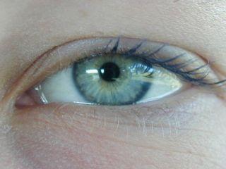 examinarea ochilor pentru femei