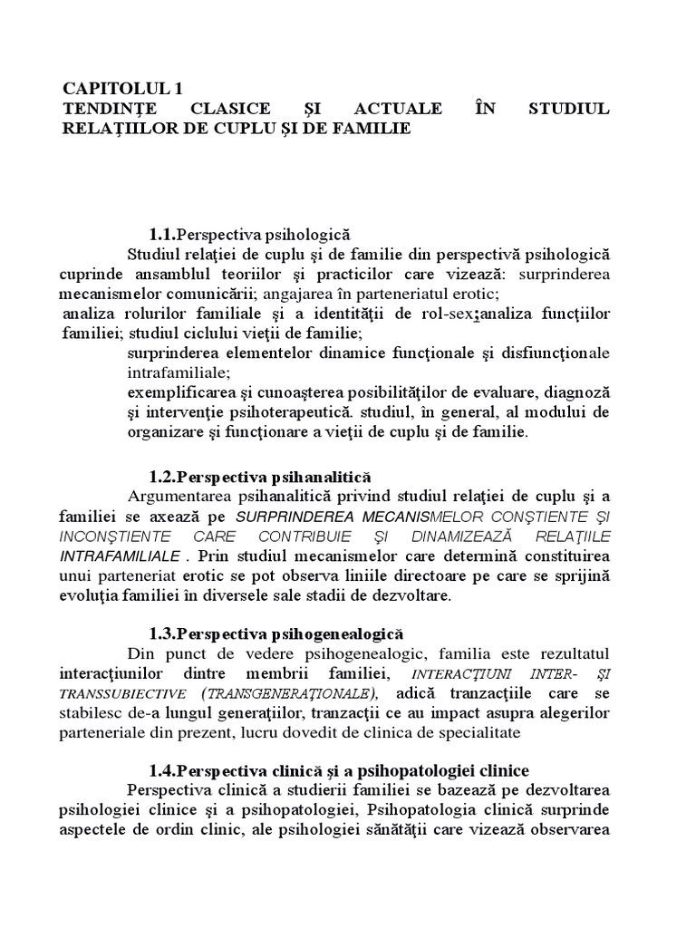 la idoneidad - Traducere în română - exemple în spaniolă | Reverso Context