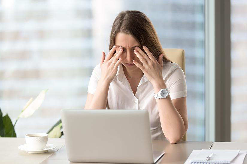 asupra vederii afectate tratament miopie