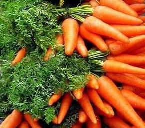 fructe legume pentru a îmbunătăți vederea)