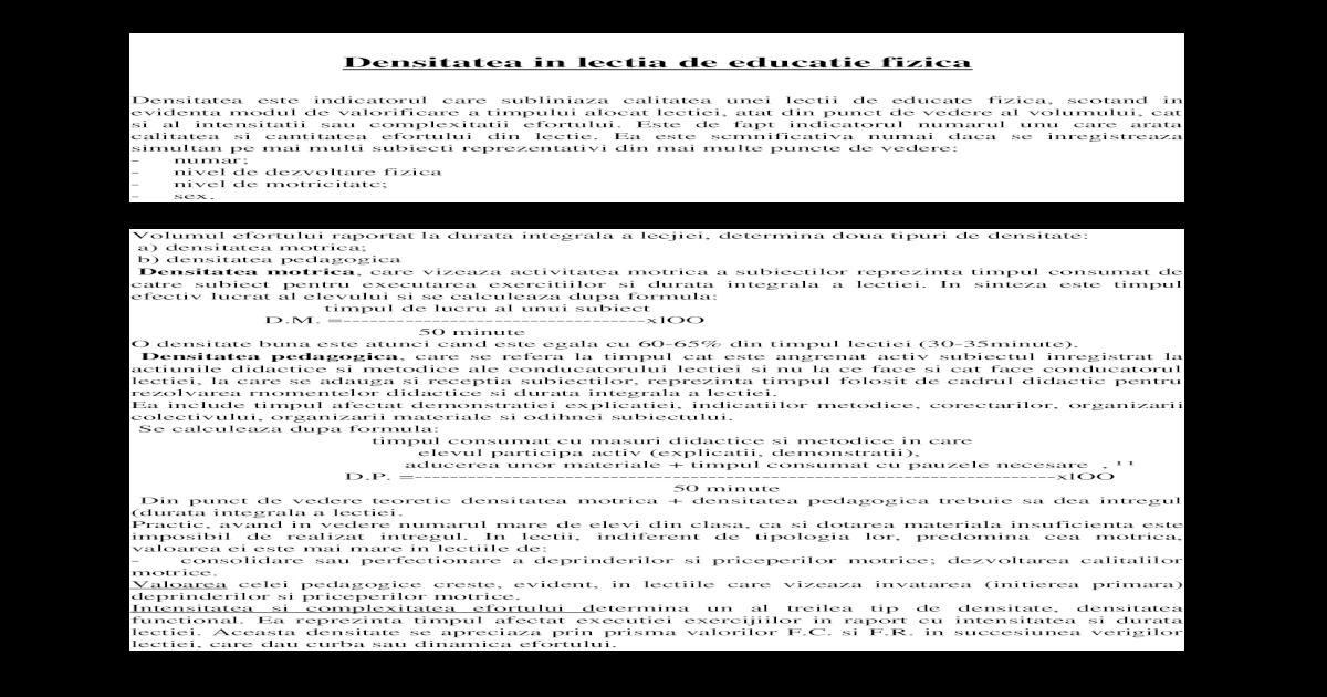 Buletinul lunar BCE - noiembrie 2013
