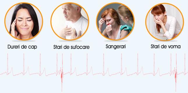 Stresul si hipertensiunea arteriala   localuri-bucuresti.ro