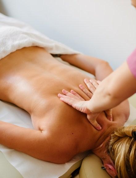 stimulator de vedere masaj)