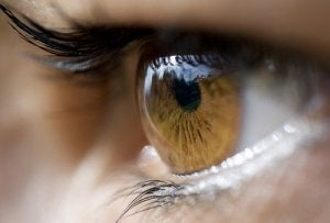 cum să tratezi vederea cu remedii populare)