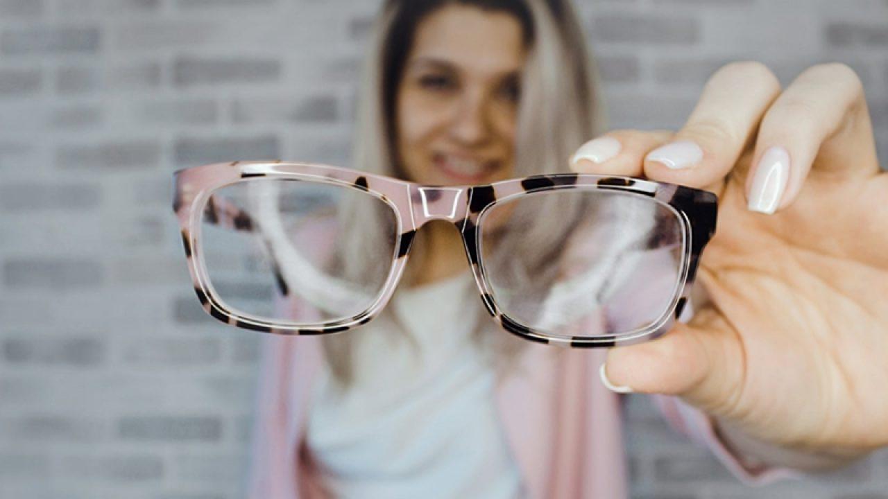cele mai bune exerciții oculare pentru miopie
