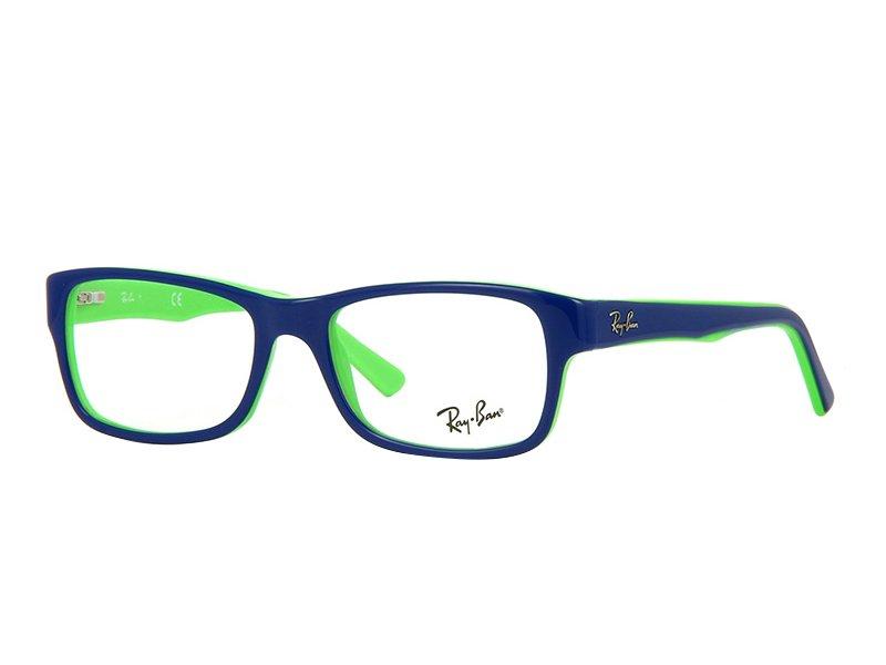 test de vedere cumpără ochelari