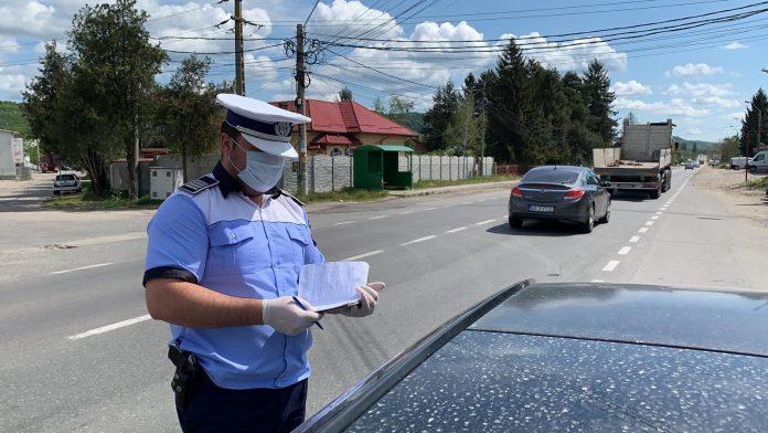 Comisie medicală de poliție rutieră viziune permisă)