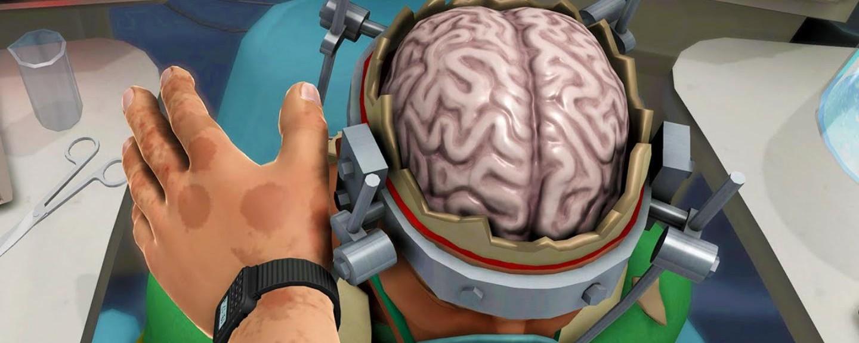 Interfață creier-calculator - Wikipedia