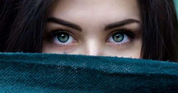 Ochelari Relax - Optica Natali