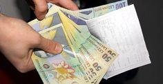 cum să îmbunătățiți vederea pentru bani