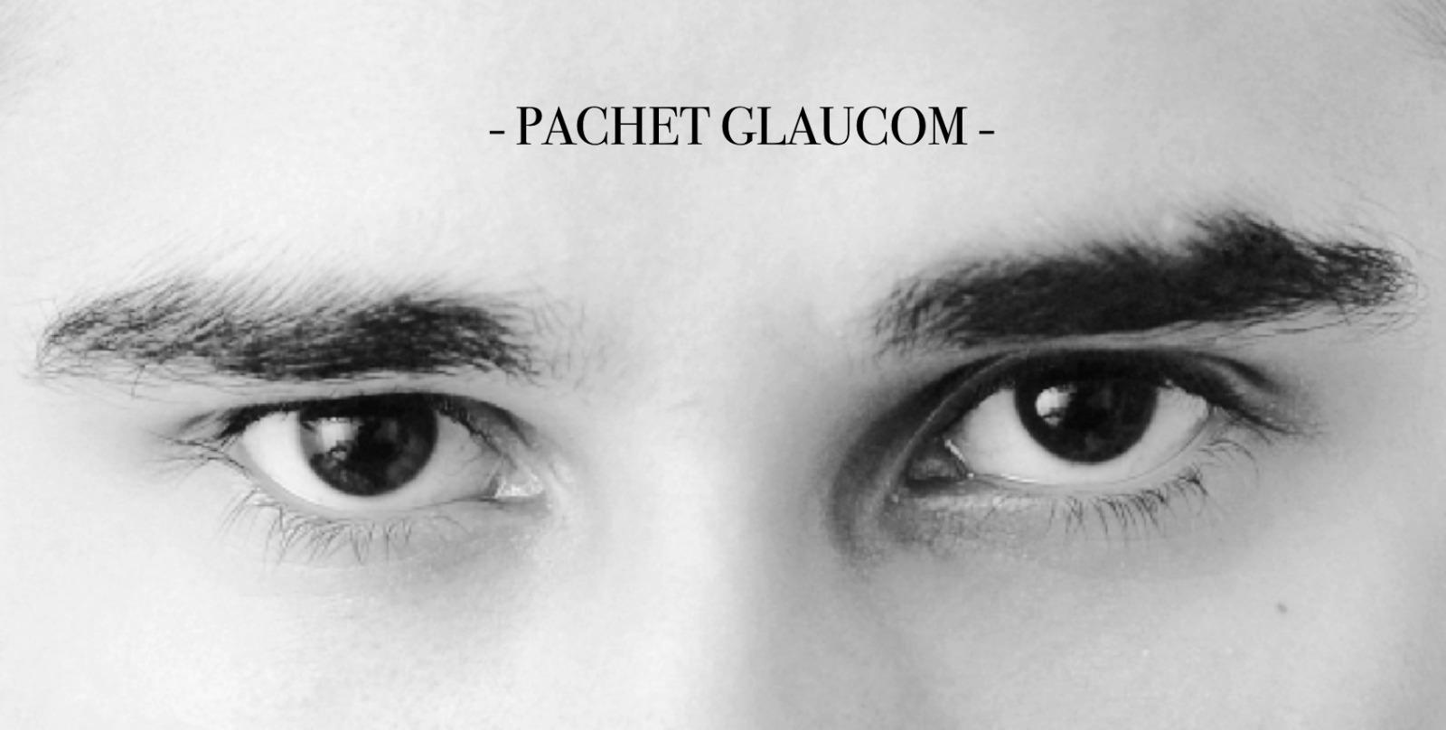 cum să îmbunătățim glaucomul vizual)