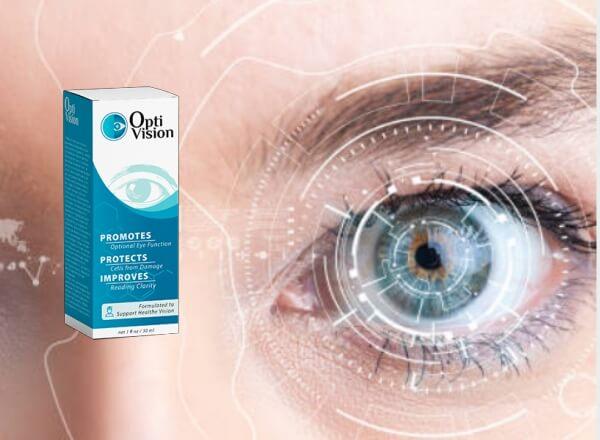 cum se poate vindeca viziunea unui ochi