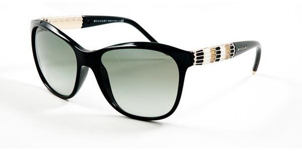 căutați unde puteți ridica ochelari pentru vedere