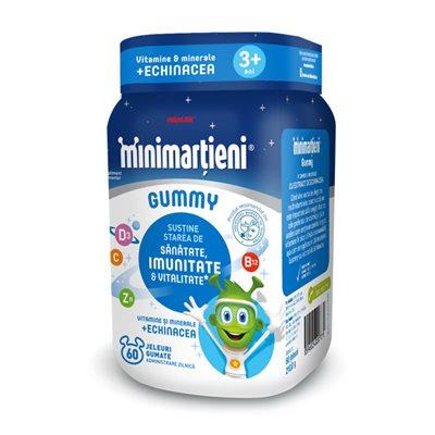 Nutriţie şi imunitate la copii | Wavita