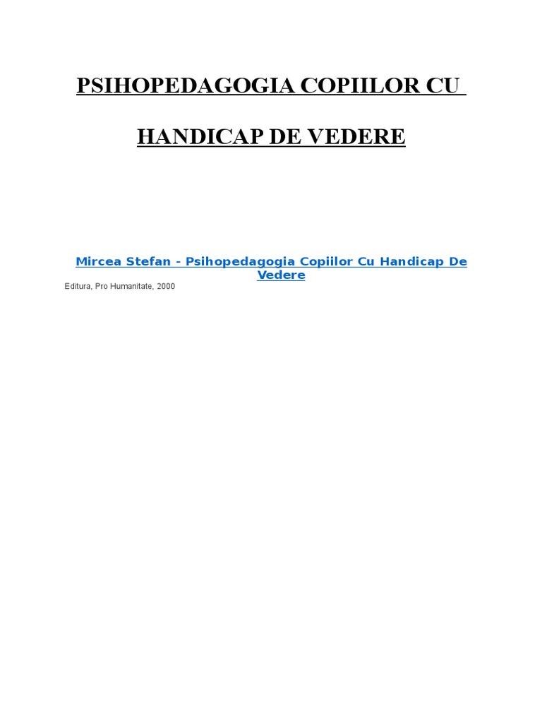 ANEXA 18/01/ - Portal Legislativ