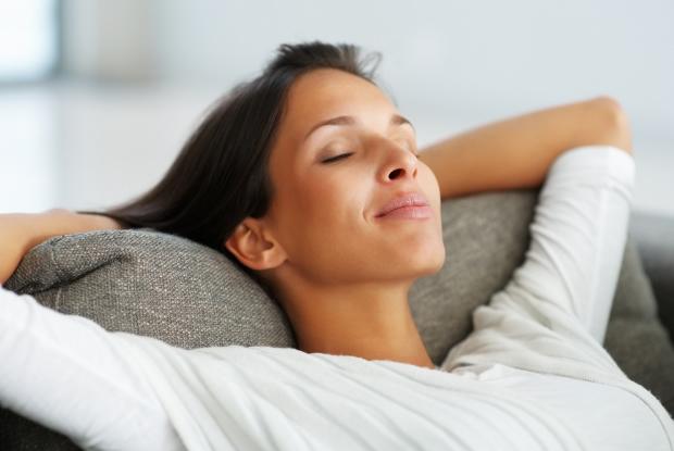 masaj pentru a îmbunătăți vederea