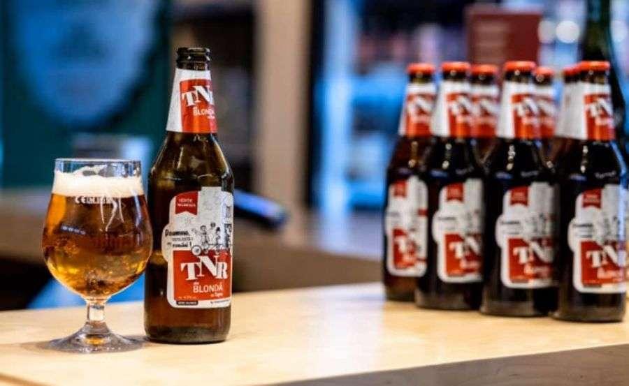 Cum actioneaza alcoolul asupra corpului si creierului tau