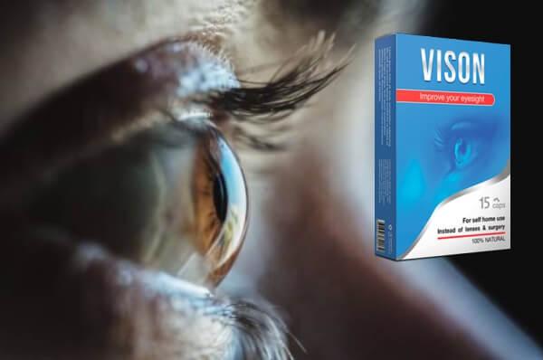 ce sa faci viziunea se deterioreaza refacerea porților de exerciții vizuale