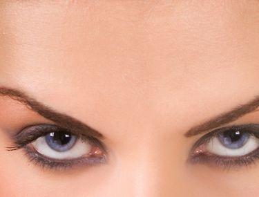 de ce sunt date ochii și vederea oftalmolog pr vernadsky