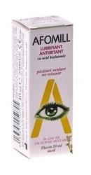 picături oftalmice pentru vedere slabă