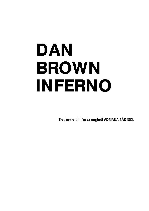 Lentile de noapte - Retină September