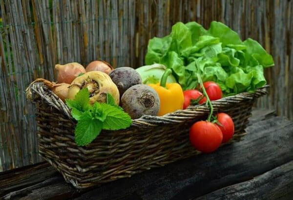Ce legume și fructe reface viziunea