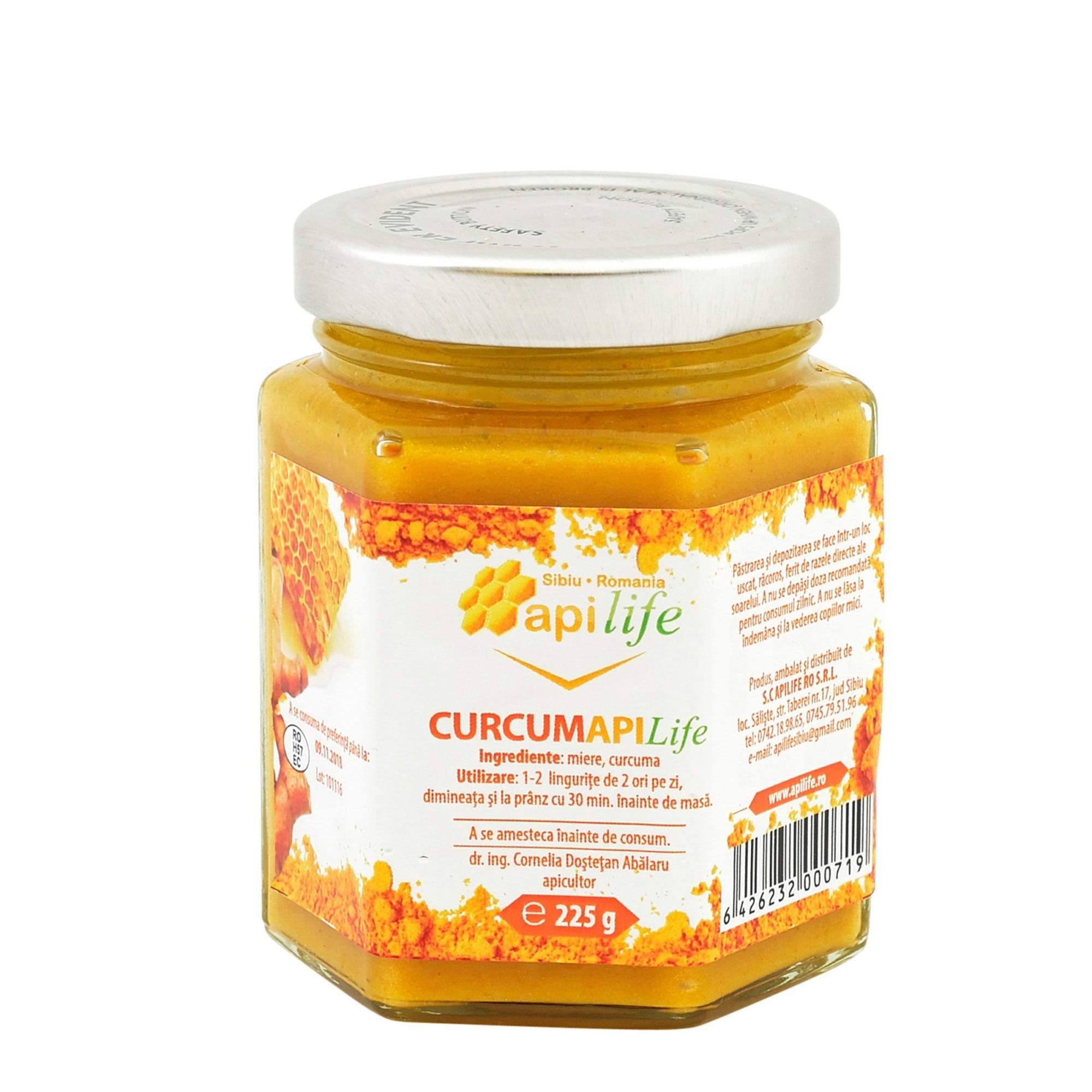 20 de beneficii incredibile ale consumului de miere – localuri-bucuresti.ro