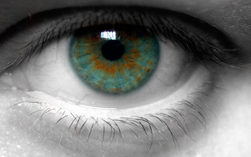 cum să restabiliți vederea și imunitatea