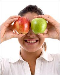 vitaminele pot restabili vederea eveniment cu privire la ziua lumii