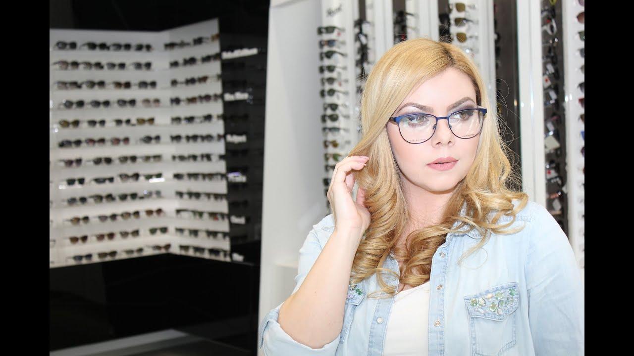 Evelina Khromchenko - sfaturi de moda 2016