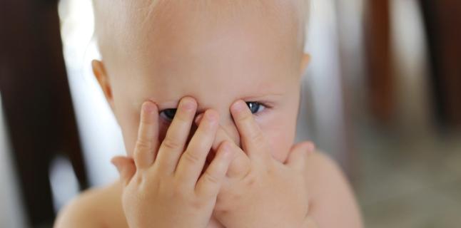 cu pierderea vederii se roagă