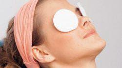 cum se restabilește acuitatea vizuală)