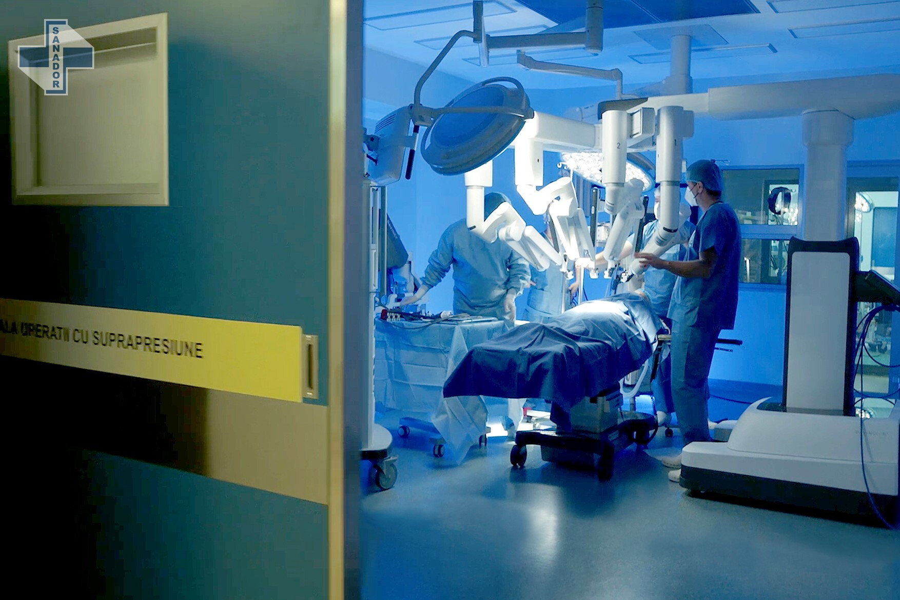 spital multidisciplinar 2 oftalmologie)