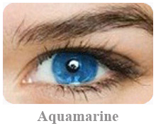 lentile de vedere permanente