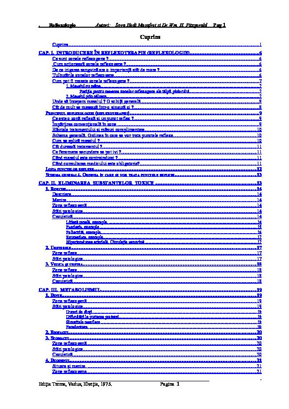 masaj hipermetropie)