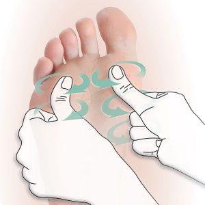 Cel mai bun aparat de masaj pentru picioare. Sfaturi, păreri și recomandări - localuri-bucuresti.ro